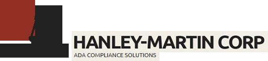 Hanley-Martin Corp.